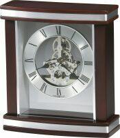 """Настольные часы  Howard Miller """"Templeton"""""""