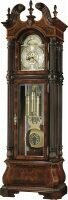 "Напольные часы  Howard Miller ""The J.H. Miller""  611-031"