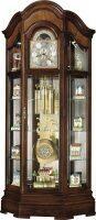 "Напольные часы  Howard Miller ""Majestic""  610-939"