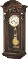 "Настенные часы  Howard Miller ""Jennison""  612-221"