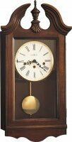 "Настенные часы  Howard Miller ""Lancaster"""