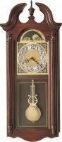 """Настенные часы  Howard Miller """"Fenwick"""""""