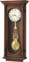 """Настенные часы  Howard Miller """"Helmsley"""""""