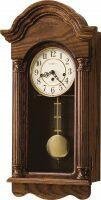 "Настенные часы  Howard Miller ""Daniel""  620-232"