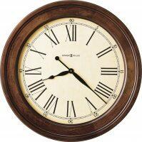 """Настенные часы  Howard Miller """"Grand americana"""""""