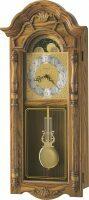"""Настенные часы  Howard Miller """"Rothwell"""""""