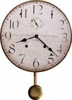 "Настенные часы  Howard Miller ""Original Howard Miller""  620-313"