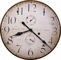 "Настенные часы  Howard Miller ""Original Howard Miller"""