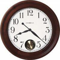 """Настенные часы  Howard Miller """"Giffith"""""""