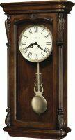 """Настенные часы  Howard Miller """"Henderson"""""""