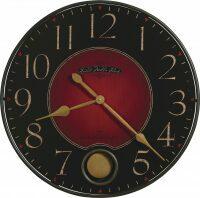 """Настенные часы  Howard Miller """"Harmon"""""""