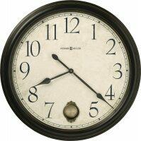 "Настенные часы  Howard Miller ""Glenwood falls"""