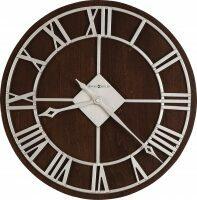 """Настенные часы  Howard Miller """"Prichard""""  625-496"""