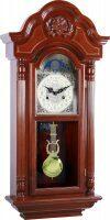 """Настенные часы  Power """"Moriko"""""""