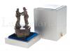 заказать билеты статуэтка святые петр и феврония удостоверение пожарно-технического минимума