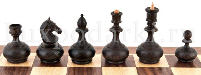 """Шахматы """"Баланс"""" (орех)- 5"""