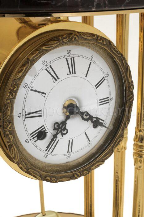 "Часы  Credan SA ""Вестминстерский дворец"" - 3"