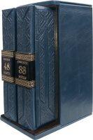 "Книги ""Роберт Грин"" (Robbat blue) (2 тома)"