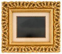 "Цифровая фоторамка ""Louvre Gold"""