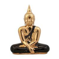 """Скульптура  Ahura """"Будда"""""""