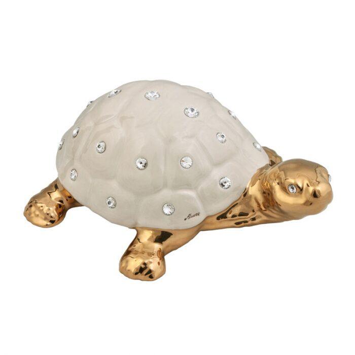 подготовиться черепахи из фарфора италия фото новые