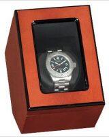 Шкатулка для часов с автоподзаводом Boxy