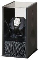 Шкатулка для подзавода часов (карбон) Boxy