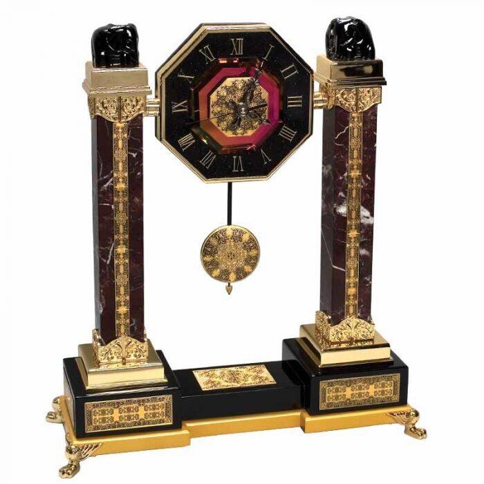 """Часы  Credan """"Версаль"""" - 0"""