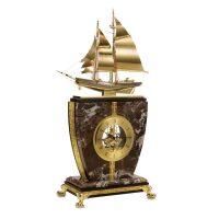 """Часы  Credan """"Genoa Harbour"""""""