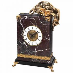 """Часы  Credan """"Orbis Terrarum"""""""