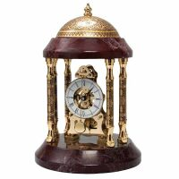 """Часы  Credan """"Микеланджело"""""""
