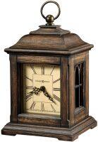 """Настольные часы  Howard Miller """"Sherlock""""  635-190"""