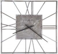 """Настенные часы  Howard Miller """"Lorain""""  625-611"""
