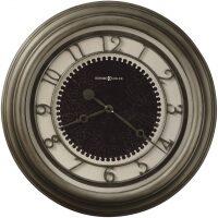 """Настенные часы  Howard Miller """"Kennesaw""""  625-526"""