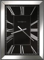 """Настенные часы  Howard Miller """"Ceara""""  625-612"""
