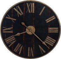 """Настенные часы  Howard Miller """"Murray Grove""""  625-609"""