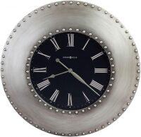 "Настенные часы  Howard Miller ""Bokaro""  625-610"