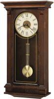 """Настенные часы  Howard Miller """"Sinclair""""  625-524"""