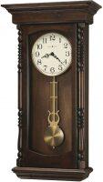 "Настенные часы  Howard Miller ""Kipling Clock""  625-576"