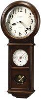 """Настенные часы  Howard Miller """"Crowley"""""""