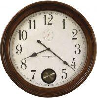 "Настенные часы  Howard Miller ""Auburn""  620-484"