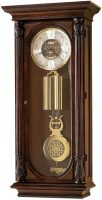 """Настенные часы  Howard Miller """"Stevenson""""  620-262"""