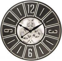 """Настенные часы  Tomas Stern """"Modern"""""""