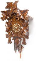 """Настенные часы  Tomas Stern """"Vogelhaus"""""""