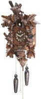 """Настенные часы  Tomas Stern """"Birds"""""""