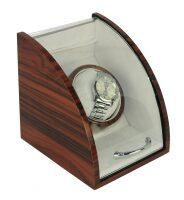 Шкатулка для подзавода часов WW-2100-RO Prestige
