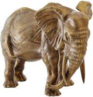 "Скульптура ""Слон №3"""