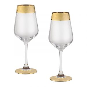 """Набор бокалов для вина  Credan """"Sancerre"""""""