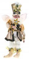 """Кукла под елку  Mark Roberts """"Исполнитель желаний""""  малый"""