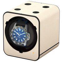 Шкатулка для механических часов с автоподзаводом Boxy